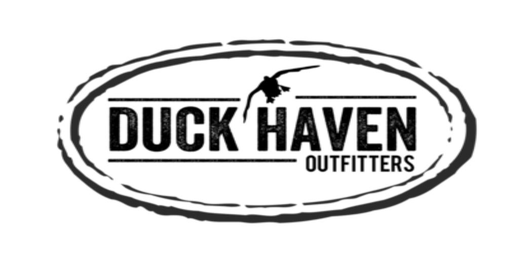 Duck Haven Outfitters